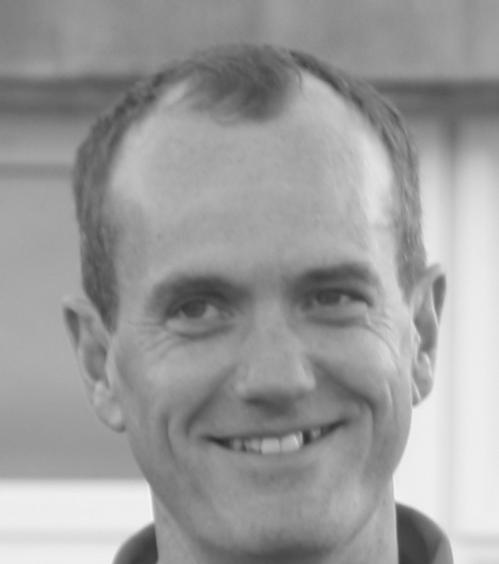 Andrew Tarring avatar