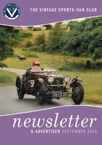 Pages from VSCC-Newsletter-Sep14-web