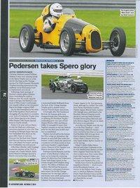 Snetterton_Autosport_2014