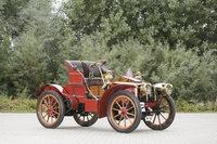 1902_03 Panhard et Levasson KB - 4