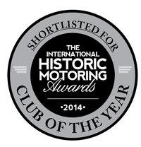 Logo_Club of the Year_2014
