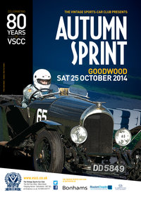 VSCC_Autumn_Sprint_2014