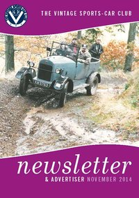 Pages from VSCC-Newsletter-Nov14-web