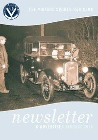 Pages from VSCC-Newsletter-Jan15-web