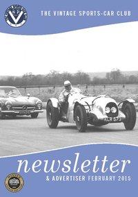 Pages from VSCC-Newsletter-Feb15-web