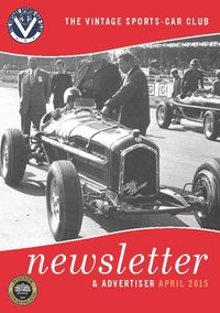 Pages from 3886-VSCC-Newsletter-Apr15-WEB
