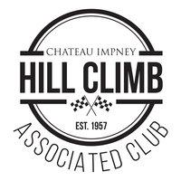 CI Hill Climb Associated Clubs Logo 1