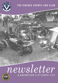 Pages from VSCC-Newsletter-Sep15-web