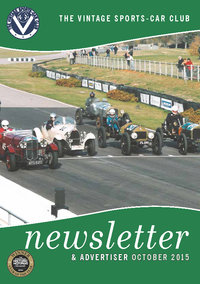 Pages from VSCC-Newsletter-Oct15-web