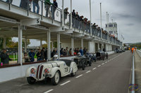 VSCC Goodwood 2015-1-4