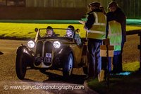 VSCC Measham Rally 2016_0179