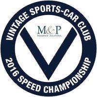VSCC-2016-Speed-Championship-Logo-WEB