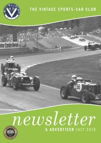 Pages from VSCC-Newsletter-July16-web