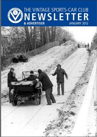 January_2012_Newsletter_Cover