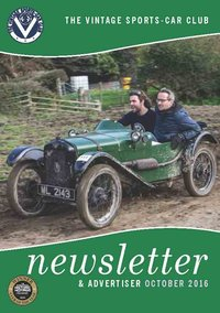 Pages from VSCC-Newsletter-Oct16-web