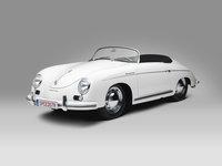 1955 Porsche 356_ZOUTE