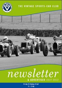 July_2012_Newsletter_Cover