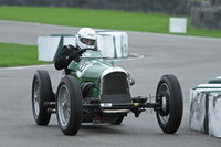 VSCC_Autumn_ Sprint_2015_Tony_Lees_COGNAC_Photo_MarkBallard