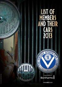 VSCC-Members-List-Cover-201