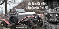 Derbyshire_Trial_Herefordsh