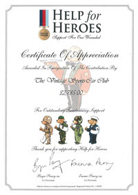 WDT_Help_for_Heroes