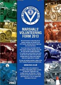 Jan_Marshals_Volunteering_Form