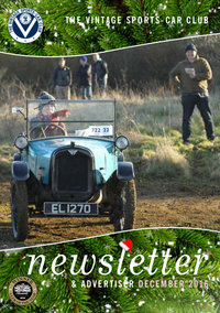 Pages from VSCC-Newsletter-Dec16-web