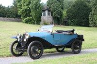 1923 Bugatti