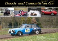 CCC78-Cover-300x212