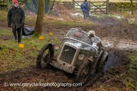 VSCC John Harris Trial 2016_jpeg_0366