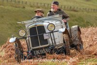 VSCC Scottish Trial 2016_0799