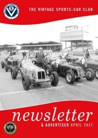 VSCC-Newsletter-Apr17-COVER