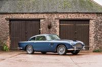 1964 Aston Marin DB5