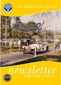 VSCC-Newsletter-Aug17-Cover