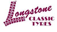 Longstone classic tyres broadwaycolour
