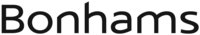 Bonhams_Float_Logo _ Black