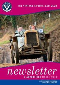Cover_VSCC-Newsletter-Mar13-web