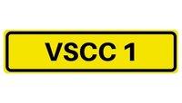 VSCC 1