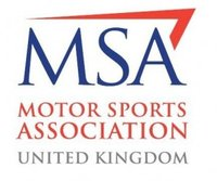 MSA-logo--300x250