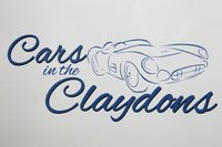cars-in-the-claydons-768x512