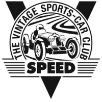 VSCC_Logo_SPEED_mono