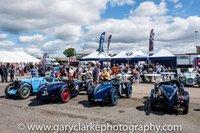 VSCC_Formula Vintage_Mallory Park 2017_0163