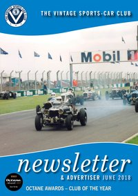 VSCC-Newsletter-June18-Coverjpeg