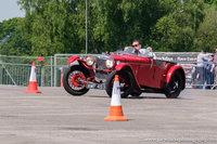 VSCC_Formula Vintage_Oulton Park 2018_0349_VSCC