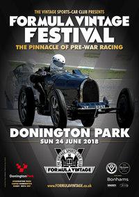 DoningtonPark_master