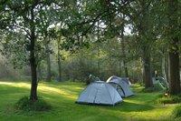 tents-2144577