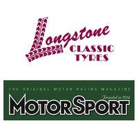 longstone-motorsport