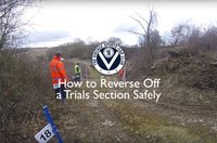 Trials videos