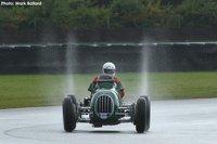 Snetterton Sprint - Mark Ballard wm