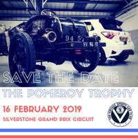 POMEROY SAVE THE DATE (2)